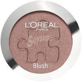 ACCORD PERFECT BLUSH L¿oreal 165