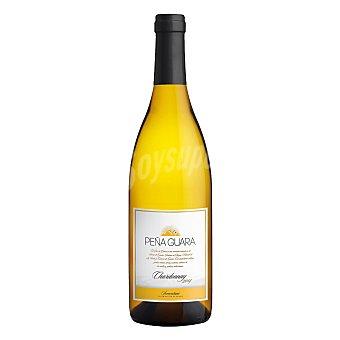 Peña Guara Vino D.O. Somontano blanco chardonnay 75 cl
