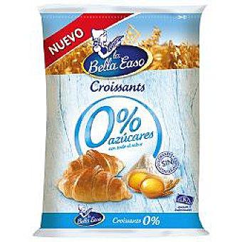 La Bella Easo La Bella E Croissant 0% azucar 240 g