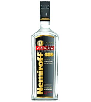 Nemiroff Vodka Original 700 ml