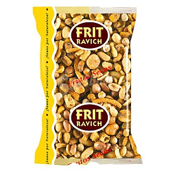 Frit Ravich Coctel 1 kg