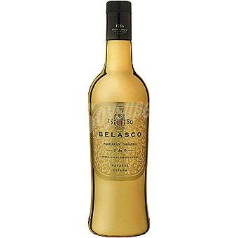 Belasco 1580 Pacharán navarro Botella 70 cl