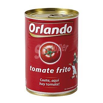 Orlando Tomate frito Lata 400 g