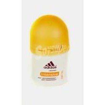Adidas Desodorante woman intense roll-on 50 ML