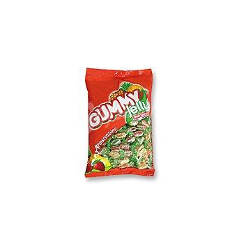 Dulciora Golosinas gummy jellies Bolsa 200 gr