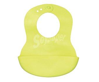 Bébé Confort Babero suave flexible