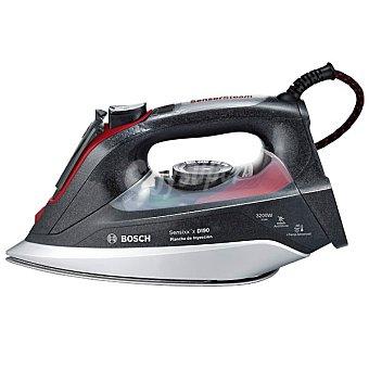 Bosch Plancha de inyección Sensixx'x motorsteam 3200 W TDI9032329A 1 unidad