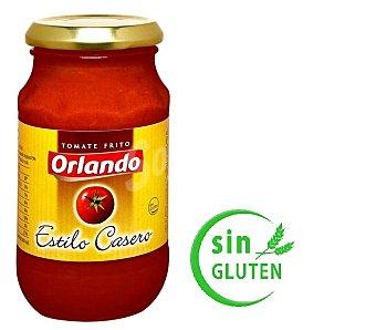 Orlando Tomate frito estilo casero 370 g