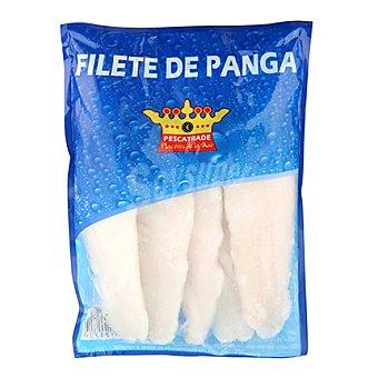 Pescatrade Filete de panga 1 kg