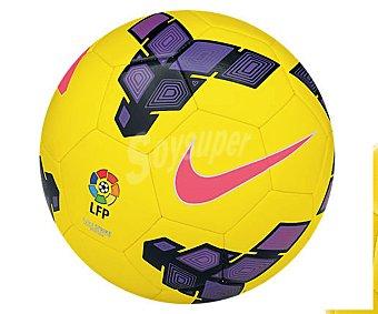 NIKE Balón Liga de Fútbol Profesional 1 Unidad