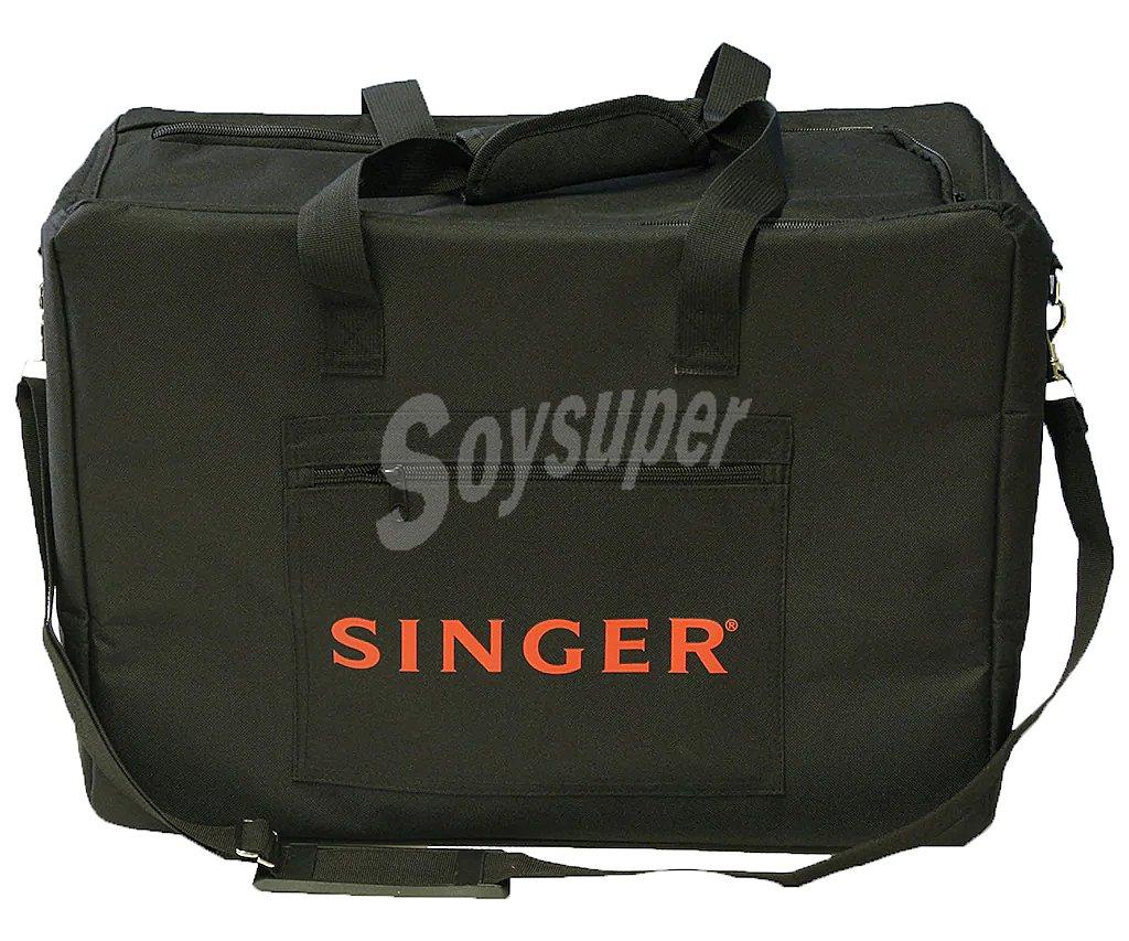 Singer Funda para máquina de coser SINGER.
