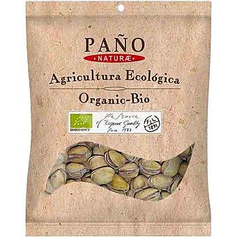Paño Naturae Pistachos salados ecologicos 90 g