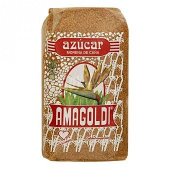 Amagoldi Azúcar Moreno 1 kg