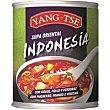Sopa oriental Indonesia Lata 400 ml Yang-Tse