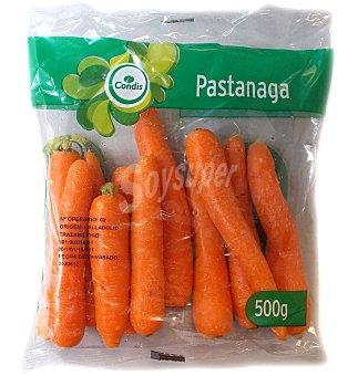 Condis Zanahoria Bolsa 500 g