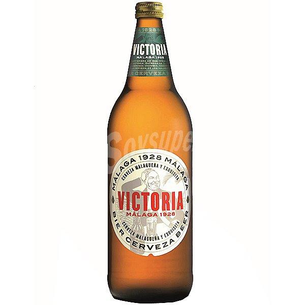 Precio De Cerveza Victoria Por Carton Unifeed Club