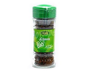 Artemis Bio Clavo procedente de agricultura ecológica 30 gramos