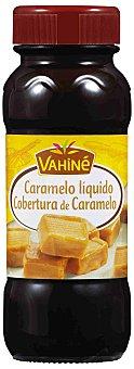 Vahiné Caramelo líquido Frasco 210 g