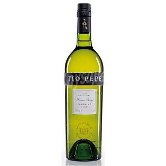 Tío Pepe Vino Fino D.O. Jerez Botella de 75 cl