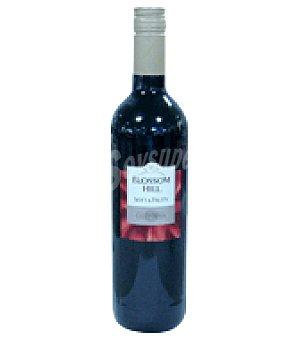 Blossom Hill Vino tinto 75 cl