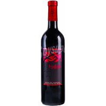Privilegio de Romale Vino Tinto Reserva botella 75 cl