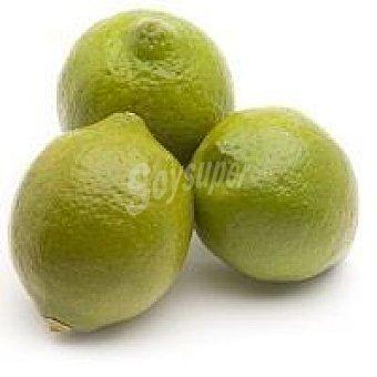 Limón verde Premium 500 g
