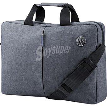 TOP HP Essential Load para portatil 15,6''