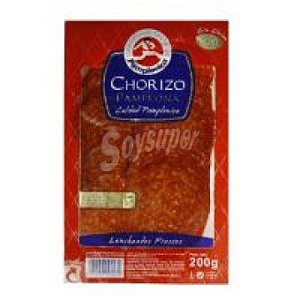 Pamplonica Chorizo Sobre 200 g