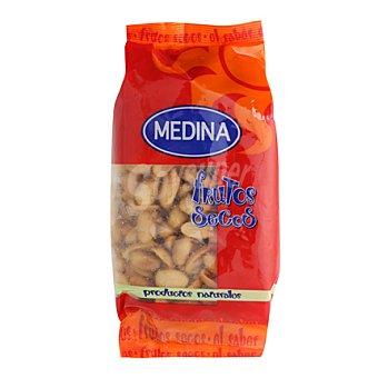 Medina Cacahuete virginia repelado frito 250 g