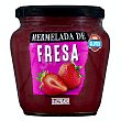 Mermelada fresa Tarro 440 g Hacendado