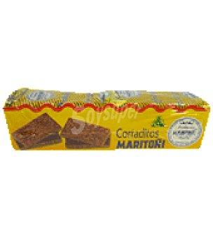 Maritoñi Cortadillos 6 unidades 460 g