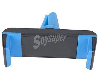 Selecline Soporte de móvil para vehículo selecline