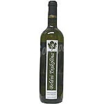 Beldui Vino blanco txakoli Botella 75 cl