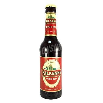 Smithwick's Brewery Cerveza artesana Red Ale Kikenny 33 cl