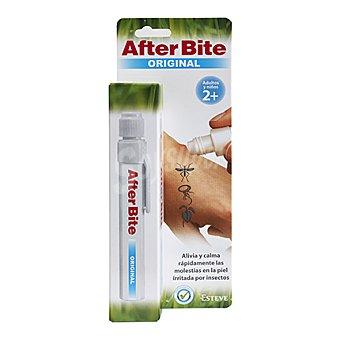 After Bite Solución tópica 14 ml