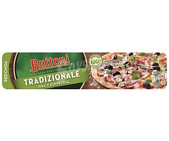Buitoni Pasta pizza 260 g