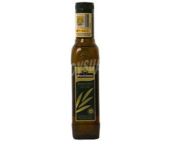 Oleoestepa Aceite de oliva virgen extra Botella de 250 ml