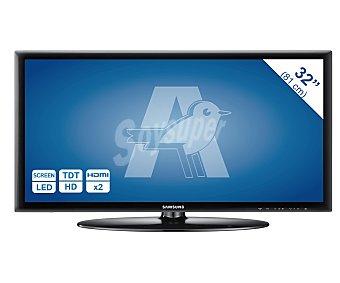 """Samsung Televisión 32"""" 32EH4000/4003 1 unidad"""