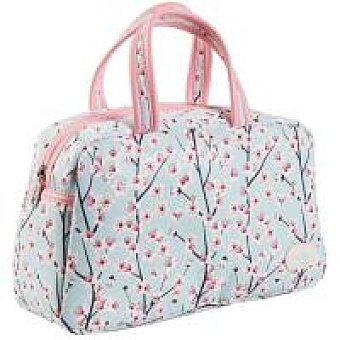 Belle Neceser maleta mediano mujer Pack 1 unid