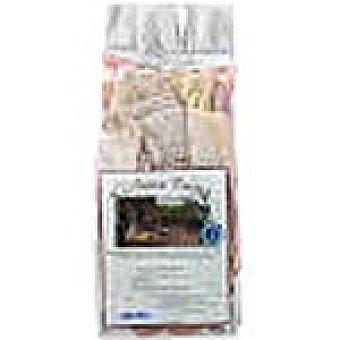 L'ANTICA COCINA Crackers de farro con aceite Envase 280 g