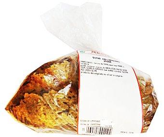 Pan Especial Sopas Mallorquinas 250 Gramos