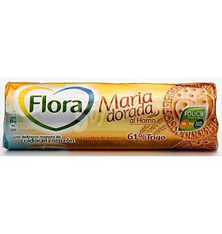 Flora Galletas María 200 G