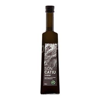 Son Catiu Aceite oliva virgen extra 50 cl