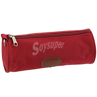 WILLY EXPORT SY-1226 Estuche portatodo en colores surtidos