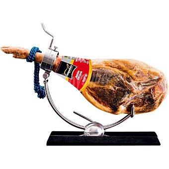 Campodulce Jamon serrano Reserva pieza 65-7 kg 65-7 kg
