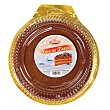 Base de tarta chocolate Envase 400 gr Mildred