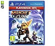 Juego Ratchet & Clank para Playstation 4. Género: plataformas. pegi: +7 Ratchet & Clank Hits Ps4  Sony