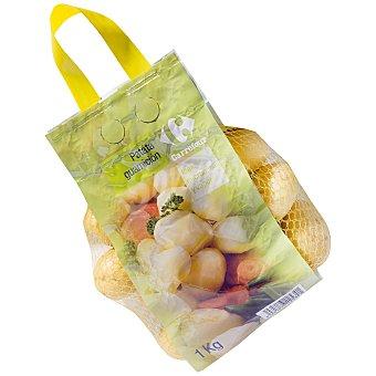 Carrefour Patata Guarnición 1 kg
