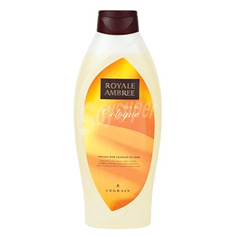 Royale Ambree Colonia familiar Bote 750 ml