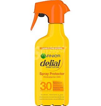 Delial Garnier Spray protector IP30 300 ML